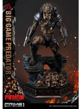 predator-comics-big-game-predator-statue-70-cm_P1SPMDHPR-02_2.jpg