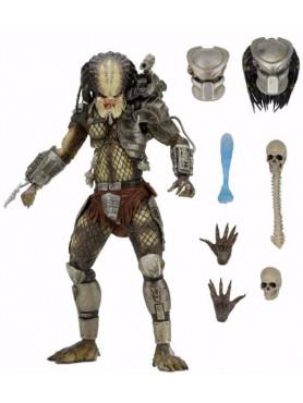 predator-jungle-hunter-ultimate-actionfigur-18-cm_NECA51548_2.jpg
