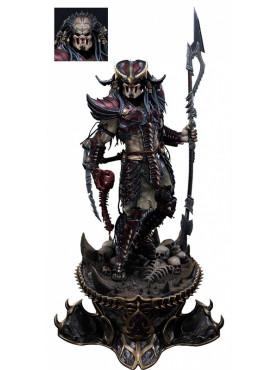 predator-sengoku-predator-limited-edition-exclusive-version-premium-masterline-statue-prime-1-statue_P1SPMDHPR-04EX_2.jpg