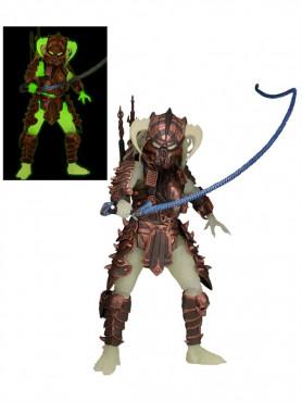 predator-stalker-predator-glow-in-the-dark-kenner-expanded-universe-actionfigur-18-cm_NECA51534_2.jpg