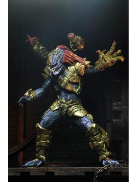 predator-ultimate-lasershot-predator-actionfigur-21-cm_NECA51561_2.jpg