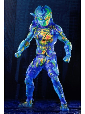 predator-upgrade-2018-actionfigur-thermal-vision-fugitive-predator-20-cm_NECA51578_2.jpg