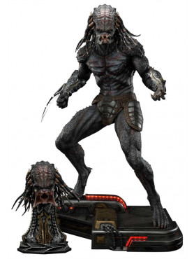 predator-upgrade-assassin-predator-limited-edition-deluxe-premium-masterline-statue-prime-1-studio_P1SPMTPR-02DX_2.jpg