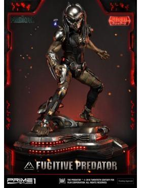 predator-upgrade-fugitive-predator-14-statue-deluxe-version-75-cm_P1SPMTPR-01DX_2.jpg