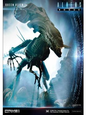 prime-1-studio-aliens-comics-queen-alien-battle-diorama-limited-edition-premium-masterline-statue_P1SPMDHAL-03_2.jpg