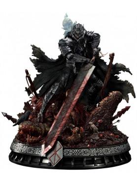 prime-1-studio-berserk-guts-berserker-armor-deluxe-rage-edition-limited-ultimate-premium-masterline_P1SUPMBR-18DX_2.jpg