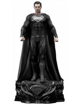 prime-1-studio-zack-snyders-justice-league-superman-black-suit-edition-limited-edition-museum-master_P1SMMJL-06BL_2.jpg