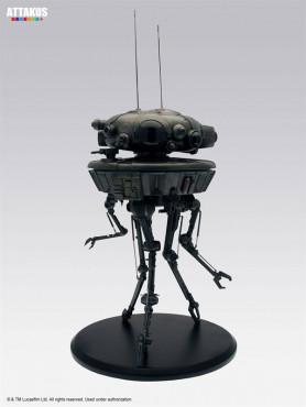 probe-droid-elite-collection-statue-110-star-wars-the-empire-strikes-back-22-cm_ATEC35_2.jpg