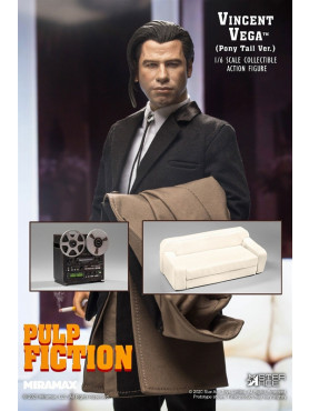 pulp-fiction-vincent-vega-20-pony-tail-deluxe-version-my-favourite-movie-actionfigur-star-ace-toys_STAC0085_2.jpg