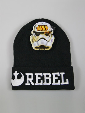 rebel-logo-starter-mtze-schwarzwei-star-wars_SW-127-REBEL_2.jpg