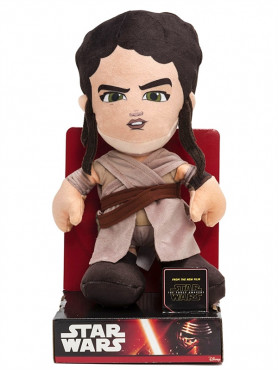 rey-plsch-figur-star-wars-episode-vii-25-cm_JOY1500085_2.jpg