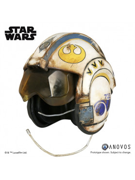rey-salvaged-x-wing-11-prop-replica-helm-star-wars-the-force-awakens_ANO01161110_2.jpg