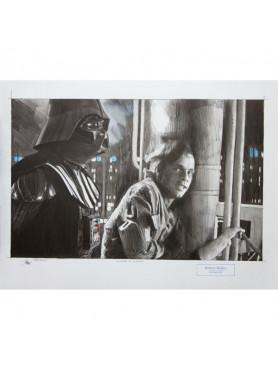 robert-bailey-star-wars-a-denial-of-kinship-original-zeichnung-medium-size-ca_-50-x-63-cm_RB078_2.jpg