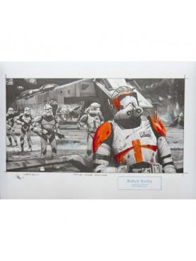 robert-bailey-star-wars-special-order-received-original-zeichnung-small-size-26-x-38-cm_RB076_2.jpg