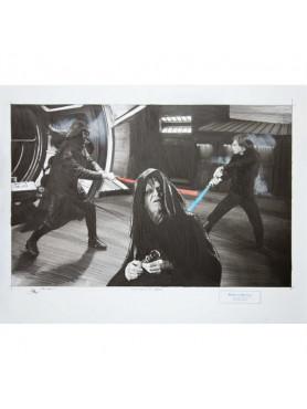 robert-bailey-star-wars-swiftness-of-the-saber-original-zeichnung-medium-size-50-x-63-cm_RB084_2.jpg