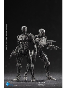robocop-2014-omnicorp-em-208-enforcement-droids-actionfiguren-hiya-toys_HIYALR0088_2.jpg