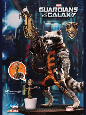 rocket-raccoon-baby-groot-hero-vignette-19-special-ver_-guardians-of-the-galaxy-18-cm_DRM38130S_2.jpg