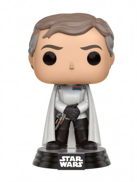 rogue-one-a-star-wars-story-director-orson-krennic-vinyl-wackelkopf-figur-10-cm_FK10459_2.jpg