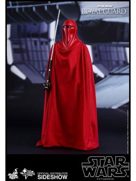 royal-guard-16-movie-masterpiece-figur-star-wars-return-of-the-jedi-31-cm_S902996_2.jpg