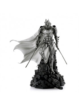 royal-selangor-dc-comics-batman-samurai-series-limited-edition-pewter-collectible-statue_ROSE017911_2.jpg
