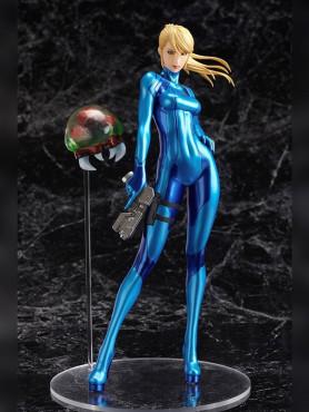 samus-aran-zero-suit-version-pvc-statue-18-aus-metroid-other-m-15-cm_GSC04142_2.jpg