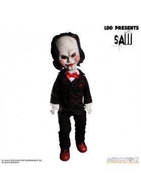 saw-billy-living-dead-dolls-puppe-mezco-toys_MEZ99620_2.jpg