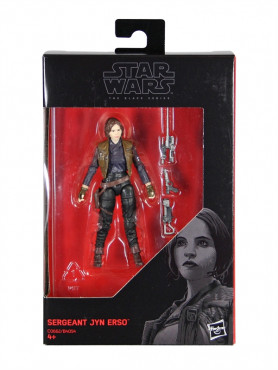 sergeant-jyn-erso-af-black-series-2016-wave-4-rogue-one-a-star-wars-story-10-cm_HASC0662_2.jpg