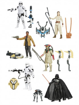 snow-desert-wave-1-actionfiguren-set-2015-star-wars-the-force-awakens-10-cm-6_HASB3963EU40_2.jpg