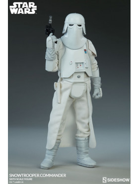 snowtrooper-commander-16-sixth-scale-figur-star-wars-the-empire-strikes-back-30-cm_S100409_2.jpg