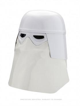 snowtrooper-esb-helm-11-standard-prop-replica-star-wars_ANHSW003_2.jpg