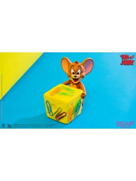 soap-studio-tom-jerry-magnetischer-bueroklammer-halter_SOAPCA116_2.jpg
