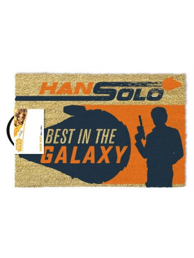 solo-a-star-wars-story-fumatte-han-solo-best-in-the-galaxy-40-x-60-cm_GP85217_2.jpg