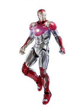 spider-man-homecoming-iron-man-mark-xlvii-reissue-movie-masterpiece-series-diecast-actionfigur_S905743_2.jpg