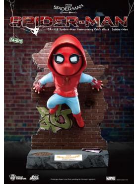 spider-man-homecoming-spider-man-egg-attack-statue-32-cm_BKDEA-029_2.jpg