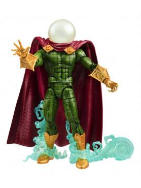 spider-man-marvels-mysterio-2020-retro-actionfigur-hasbro_HASE9637_2.jpg