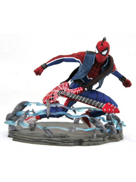 spider-man-spider-punk-exclusive-2018-marvel-video-game-gallery-statue-diamond-select_DIAMMAY189413_2.jpg