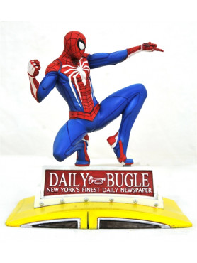 spider-man-video-game-spider-man-on-taxi-marvel-gallery-ps4-diorama-diamond-select_DIAMMAR198446_2.jpg