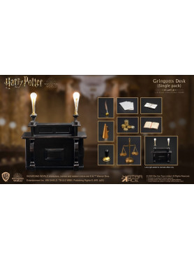 star-ace-toys-harry-potter-gringotts-desk-my-favourite-movie-zubehoer_STACSA0092C_2.jpg