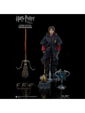star-ace-toys-harry-potter-harry-potter-triwizard-version-my-favourite-movie-actionfigur_STACSA0008_2.jpg