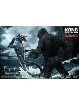 star-ace-toys-kong-skull-island-kong-vs-skull-crawler-normal-version-deform-real-series-statue_STACSA9015_2.jpg