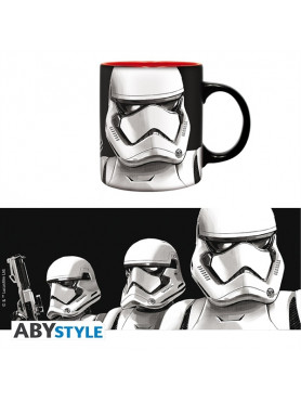 "Star Wars: Episode IX - Mug ""Troopers"""