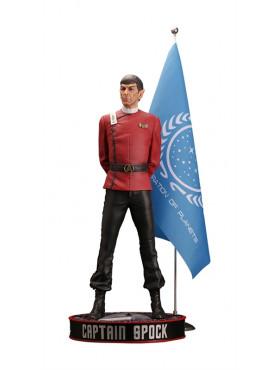 star-trek-ii-der-zorn-des-khan-captain-spock-limited-edition-statue-darkside-collectibles_DSC905455_2.jpg