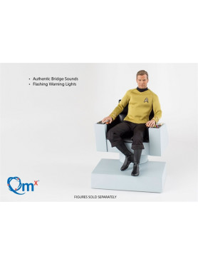 star-trek-kirks-captains-chair-16-prop-replica-20-cm_STR-0110_2.jpg