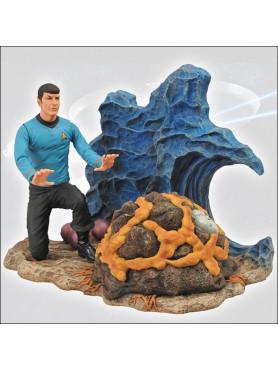 star-trek-select-actionfigur-commander-spock-18-cm_DIAM17851_2.jpg
