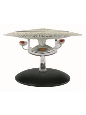 star-trek-tng-uss-enterprise-ncc-1701-d-modell-raumschiff-eaglemoss_EAMOSSSTSUK001_2.jpg