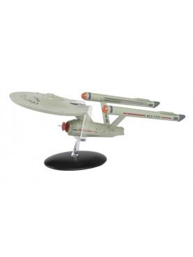 star-trek-tos-uss-enterprise-ncc-1701-hero-collector-modellschiff-eaglemoss_EAMOSSSTSUK011_2.jpg