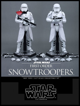 star-war-episode-vii-first-order-snowtroopers-set-sixth-scale-16-figuren-hot-toys-30-cm_S902553_2.jpg