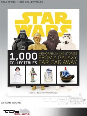 star-wars-1000-collectibles-buch_S900864_2.jpg