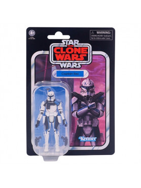star-wars-2020-vintage-collection-clone-wars-vc182-captain-rex-actionfigur-10-cm_HASF1096_2.jpg