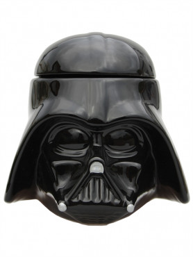 star-wars-3d-keramiktasse-darth-vader-500-ml_JOY21294_2.jpg